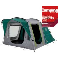 Coleman Oak Canyon 4 Tent