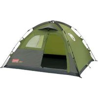 Coleman Instant Dome 3 Tent