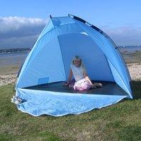 OutdoorGear Corfe Beach Shelter