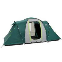 Coleman Spruce Falls 4 Family Tent