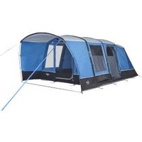 Vango AirBeam Capri Air 500XL