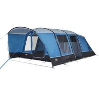 Vango AirBeam Capri 600XL