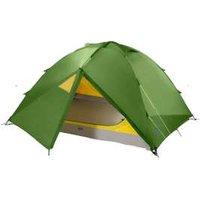 Jack Wolfskin Eclipse II Tent