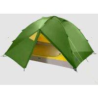 Jack Wolfskin Eclipse III Tent