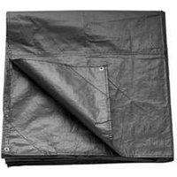 Vango Groundsheet 180x120cm