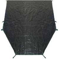 OutdoorGear Explorer 3 Footprint Groundsheet 350x195cm