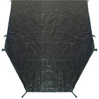 OutdoorGear Explorer 4 Footprint Groundsheet 350x250cm
