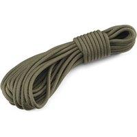 9mm Rope 15m Multi Purpose