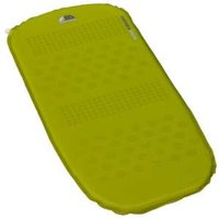 Force Ten F10 Aero 3 Self Inflating Sleeping Mat - Short