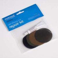 Multimat Repair Kit