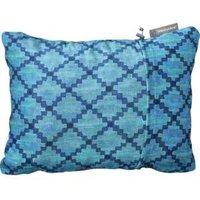 Therm-a-rest Compressible Pillow - Medium
