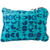Therm-a-Rest Compressible Pillow - X-Large