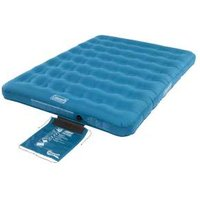 Coleman Extra Durable Double Airbed