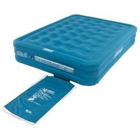 Coleman Extra Durable Raised Double