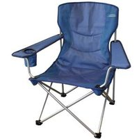 Oswald Bailey Explorer DLX Chair