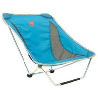 Alite Mayfly 2 0 Chair