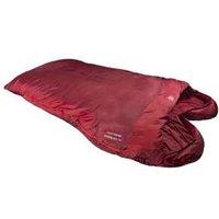 Highlander Serenity 300 Double Sleeping Bag