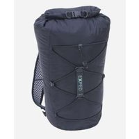 Exped Cloudburst 25 Waterproof Rucksack