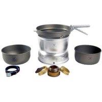 Trangia 27-7 Stove Hard Anodised Pans