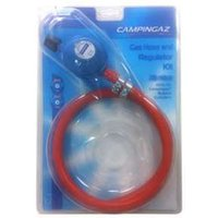 Campingaz Hose Regulator Kit