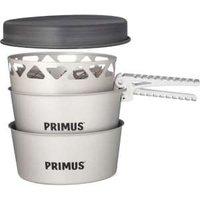 Primus Essential Stove Set 1 3L