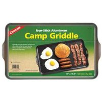 Coghlans Camp Griddle