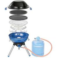 Campingaz Party Grill 400 Stove