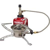 Primus Easy Fuel Duo