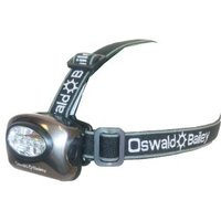 LED Explorer Headlamp