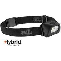 Petzl TacTikka +RGB Headlamp
