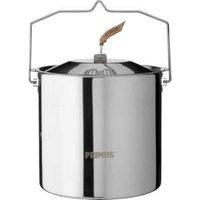 Primus Campfire Pot - 5 Litre