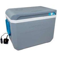 Campingaz Powerbox Plus 36L 12/230V UK Electric Cooler