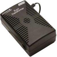 Campingaz Electric Cooler Adaptor 230 to 12 Volt