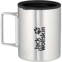 Jack Wolfskin Stainless Steel Thermo Mug