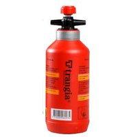 Trangia 0 3 Litre Fuel Bottle