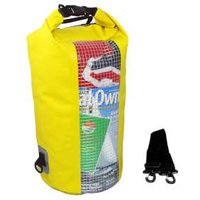 OverBoard Window Dry Tube - 20 Litre