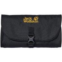 Jack Wolfskin Mini Washsalon Washbag