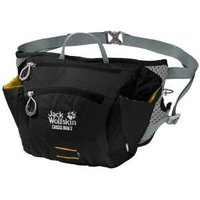 Jack Wolfskin Cross Run 2 Waist Pouch