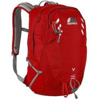 Force Ten F10 V 17 Rucksack