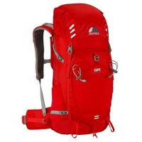 Force Ten F10 GR 35 40 Rucksack
