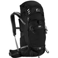 Force Ten F10 GR 45 50 Rucksack