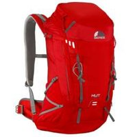 Force Ten F10 Hut 35 Rucksack