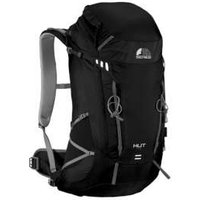 Force Ten F10 Hut 45 Rucksack