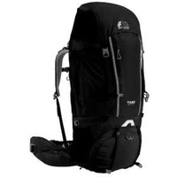 Force Ten F10 TMB 60 70 Rucksack