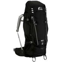 Force Ten F10 PCT 60 70 Rucksack