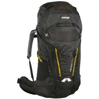 Vango Pinnacle 60 70 Rucksack
