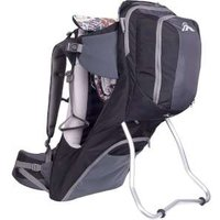 Macpac Possum V2 Child Carrier