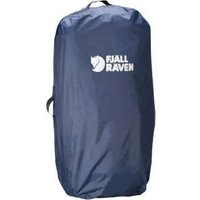 Fjallraven Flight Bag 70-85 L