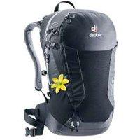 Deuter Futura 22SL Backpack