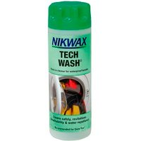 Nikwax Tech Wash – 300ml